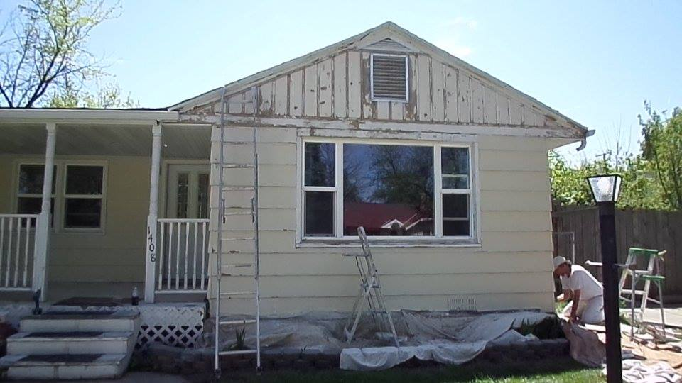 Painting Services Image 11